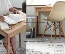 【送料無料】セレス411 天然木 木製 シンプル デスク 作業台 引出付 ナチュラル ミニデスク コンパクト ミシン台 セレス 411 80cm 通販