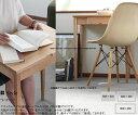 【送料無料】セレス419 天然木 木製 シンプル デスク 作業台 引出付 ナチュラル ミニデスク コンパクト ミニ セレス 419 60cm 通販