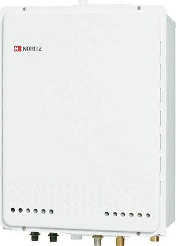 【GT-2460SAWX-TB オンライン BL】 《TKF》 ノーリツ ガスふろ給湯器 24号 オート PS扉内後方排気延長形 〔GT-2450SAWX-TB-2 BL 後継品〕 ωα0:住宅設備機器 tkfront 送料無料