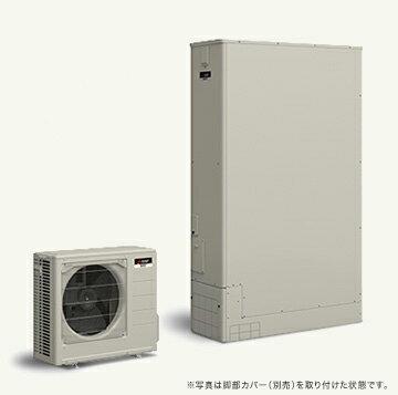 【SRT-S372UZ】 三菱電機 オンライン エコキュート Sシリーズ フルオート W追いだき 薄型 一般地仕様 ωβ1:住宅設備機器 tkfront 送料無料