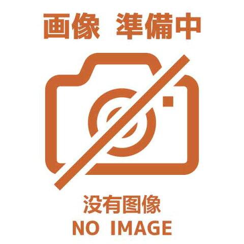 【7200H】 《TKF》 カクダイ ソーラーシャワー混合栓 ωσ0