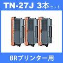 TN-27J tn-27j tn27j ( トナーカートリッ...