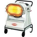 ショッピングオイルヒーター オリオン ブライトヒーター HR120D-50HZ ( HR120D50HZ ) オリオン機械(株)