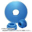 ショッピングプラスチック KHK プラスチック平歯車 PS1-75 ( PS175 ) 小原歯車工業(株)