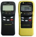 ショッピング放射線測定器 FRC NEXTEC 放射線測定器 FC-1000RD