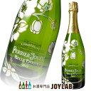 ペリエジュエ ベルエポック 2012 750ml 正規品 箱なし シャンパン シャンパーニュ PER