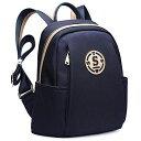 TYTX リュック レディース 学生用 ファッション ビジネスバッグ 防水 可愛い 外部ポケット付き 軽量 通勤通学 高級感 人気 旅行 おしゃれ