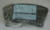 ホンダ旧車CT110★ハンターカブ★国内仕様用タイヤチューブ★