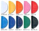 【水泳帽】メッシュキャップ[サイズ:F]