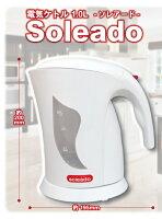�ڿ��ʡ�br��ʿ�ե쥤��br�ŵ����ȥ�1.0LSoleado/���쥢����brSO-126br������Τ