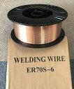 楽天TOAN WELD溶接ソリッドワイヤ 0.9mm 15kg/巻 YM-28、MG-50T、YM-50T、SM-70適合 新商品