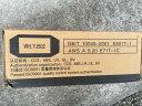 フラックス入りワイヤDW-Z100、SF-1、AS-1、DL-50適合220円・kg