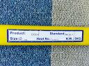 TIG溶接棒TIG308、TG-S308適合1.2mm、長さ1メートル、5kg