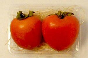 京都のおとりよせ 代白柿