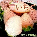 ホワイト ストロベリー フルーツ ひな祭り