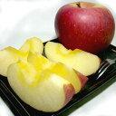 りんご 黒石 高糖度 サンふじリンゴ 青森産 約5kg 大玉 14〜16個入り ●店長おすすめ果物です 平均「糖度14度」の甘いりんごを特..