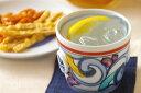 【砥部焼 西岡工房】印花文コーヒーカップ(花からくさ)