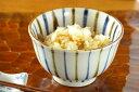【砥部焼 千山窯】鉄ごすとくさの汁碗