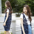 【jubely ジュベリー】tocco closet SUMMER COLLECTION