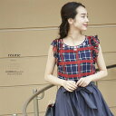 【reame レアミ】2016 tocco closet Collection