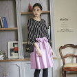【diselia ディセリア】2016 tocco closet Collection