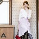 【amael アメイル】tocco closet(トッコクローゼット) Collection宮田聡子さんはラベ