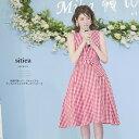 8月12日(土)再販決定☆【sitiea シティア】2017 tocco closet(トッコクロー