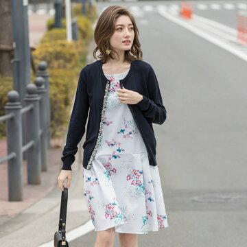 【miteis ミティース】tocco closet(トッコクローゼット) Collectiontoccoモデル身長169cm