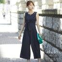 8/3プライスダウン!スペシャルプライス!【chelea チェレア】tocco closet (トッコクローゼット) Collection
