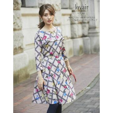 【lovair ロヴェア】tocco closet(トッコクローゼット) Collection