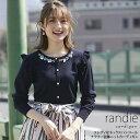 【randie ランディ】tocco closet (トッコクローゼット) collection