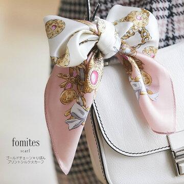 【fomites フォミテス】tocco closet(トッコクローゼット) Collection
