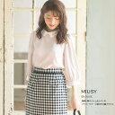 【miusy ミウシー】tocco closet(トッコクローゼット) Collection≪@sssyk_25さんコラ