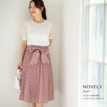 【novely ノヴェリー】tocco closet(トッコクローゼット) Collection