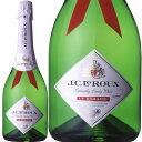 南アフリカNO.1スパークリングソーヴィニヨン・ブランの爽やかさとホワイト・ミュスカデルのやさしい甘みが心地よく感じられる、フレッシュなスパークリングワイン