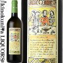 エミリオ・ブルフォンシャリン [2015]白ワイン 辛口 750mlイタリア フリウリ・ヴェネツィア・ジューリア州 I.G.T.フリウリ・ヴェネツィア・ジューリア・ビアンコ SCIAGLIN 2015