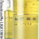 ブリー ホワイト リースリング 2014 白ワイン やや甘口 750ml / ドイツ ファルッツ QbA BREE WHITE Riesling