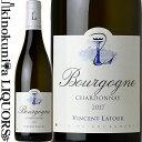 ショッピングフランス ヴァンサン ラトゥール / ブルゴーニュ ブラン [2017] 白ワイン 辛口 750ml / フランス ブルゴーニュ ムルソー VINCENT LATOUR BOURGOGNE BLANC