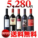 セレクト イタリア 赤ワイン ミディアムボディ