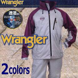 Wrangler��顼�쥤����WR-33�ڥ쥤���Ĺ籩���籩��