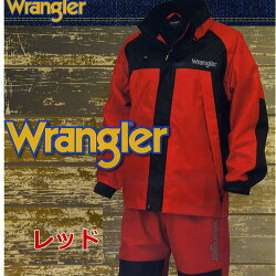Wrangler��顼�쥤����WR-22�ڥ쥤���Ĺ籩���籩��