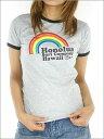 新作!ハワイをこよなく愛する大人のブランド【HONOLUA】ホノルア日本初上陸!レディースTシャツ新作!ハワイより日本初上陸!【HONOLUA】ホノルアWOMEN'S TEEレディースTシャツ(他カラー有り)