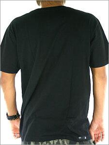 【MATIX】マティックスMEN'S半袖TEEシャツ!夜光プリント!