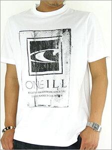 XLまで有り!【O'NEILL】オニールMEN'STEEシャツ