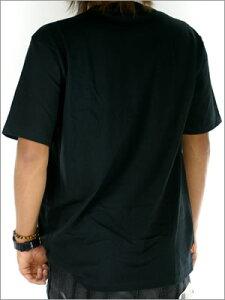 【VOLCOM】ボルコムMEN'SS/STEE(半袖Tシャツ)1カラーVOLCOMSTONEAGEBannerr