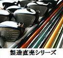 左 ドライバー レフティ 左用 左利き用 【ゴルフクラブ】 人気 ウェッジ ゴルフクラブ golfclub 0901_autumn 1118_flash