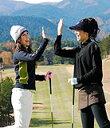 女性用ドライバー 12.5° 【テーラーメイド/ゴルフクラブ/単品アイアン】 人気 ウェッジ ゴルフクラブ golfclub 0901_autumn 1118_flash