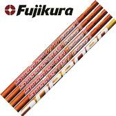 ■【取り寄せ】Fujikura(フジクラ)SPEEDER EVOLUTION 2(スピーダーエボリューション2)569(s)日本仕様 フジクラ シャフト  シャフト単品