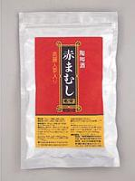 Red Viper powder Koryo Ginseng with value packs