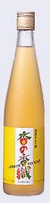 杏の香織(中国酒)